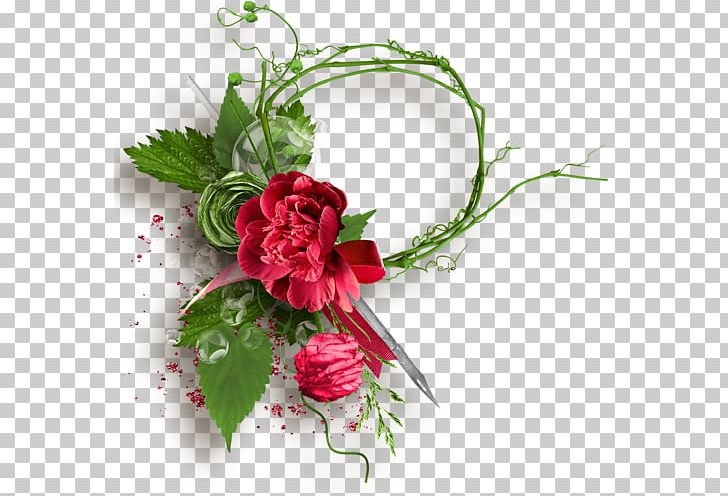 Garden Roses Cut Flowers Floral Design Petal PNG, Clipart, Artificial Flower, Blume, Chomikujpl, Cut Flowers, Floral Design Free PNG Download