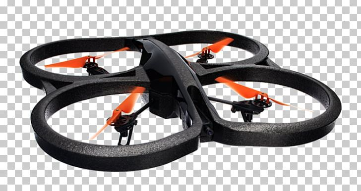 Parrot AR.Drone 2.0 Parrot Bebop Drone AR.FreeFlight 2.4.15 Unmanned Aerial Vehicle PNG, Clipart, Android, Animals, Ar Drone 2 0, Arfreeflight 2415, Automotive Exterior Free PNG Download