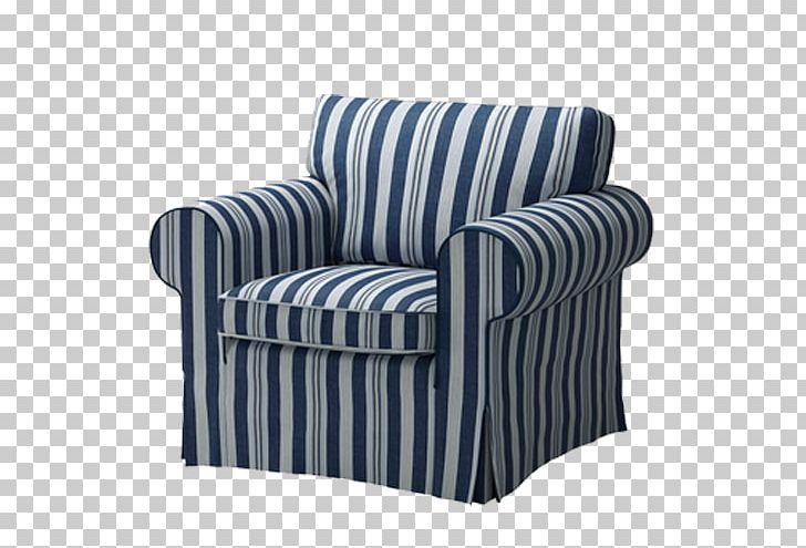 Chair Sliper Couch Living Room Sofa