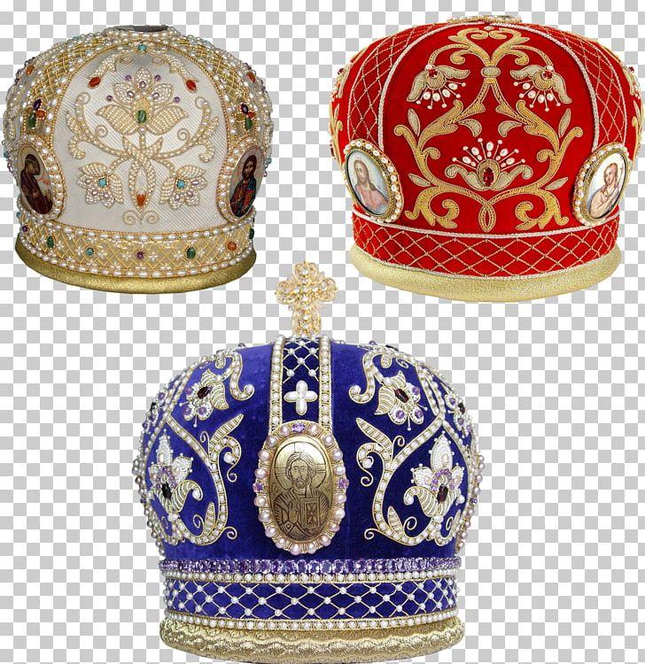 Crown Headgear Diadem Tiara PNG, Clipart, Cap, Computer Icons, Crown, Diadem, Headgear Free PNG Download