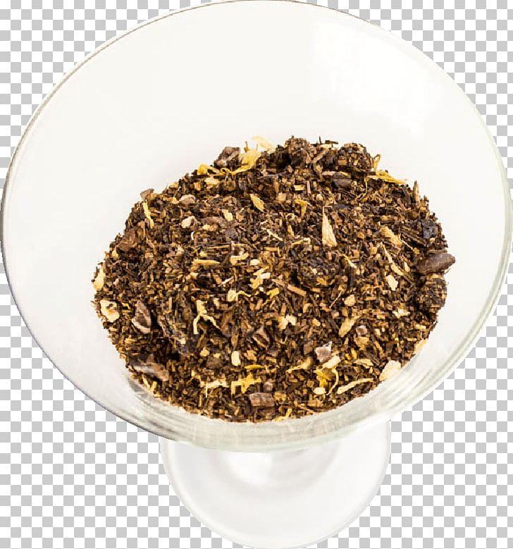 Nilgiri Tea Hōjicha Mixture Recipe Tea Plant PNG, Clipart, Assam Tea, Bancha, Dianhong, Earl Grey Tea, Hojicha Free PNG Download