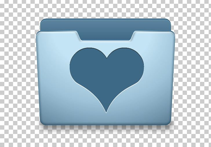 Computer Icons Plain Text YouTube PNG, Clipart, Blue, Classy, Computer Icons, Download, Folder Free PNG Download