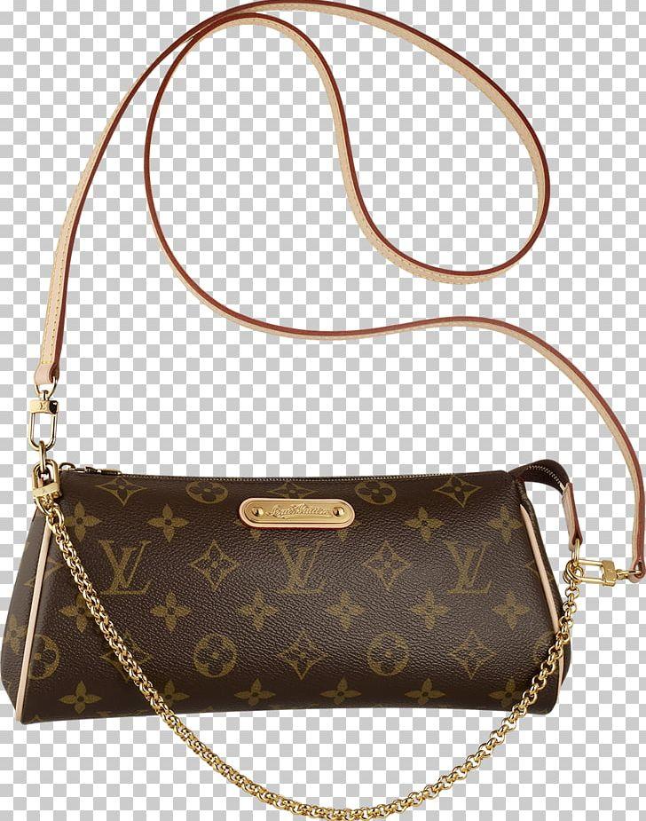 Chanel Handbag Louis Vuitton Tote Bag PNG, Clipart, Bag