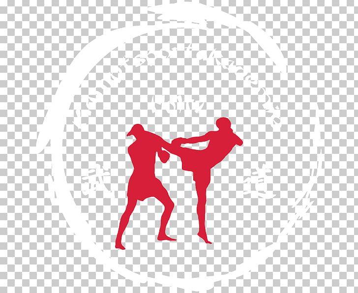 meistverkauft heißer verkauf rabatt Qualität Mixed Martial Arts Jat People Zazzle Kampfsportakademie ...