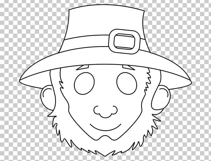 Mask White Viking Coloring Book Headgear Png Clipart Free