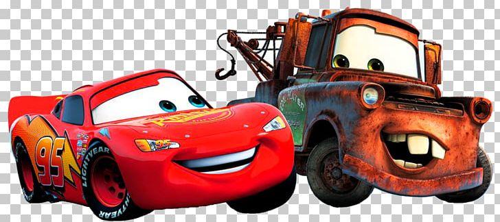 Cars Walt Disney World Lightning Mcqueen Mater The Walt Disney