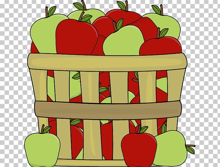 Fruit Picking Cloverleaf Books: Fall Apples: Crisp And Juicy PNG, Clipart, Apple Picking Clipart, Autumn, Bell Peppers And Chili Peppers, Blog, Child Free PNG Download