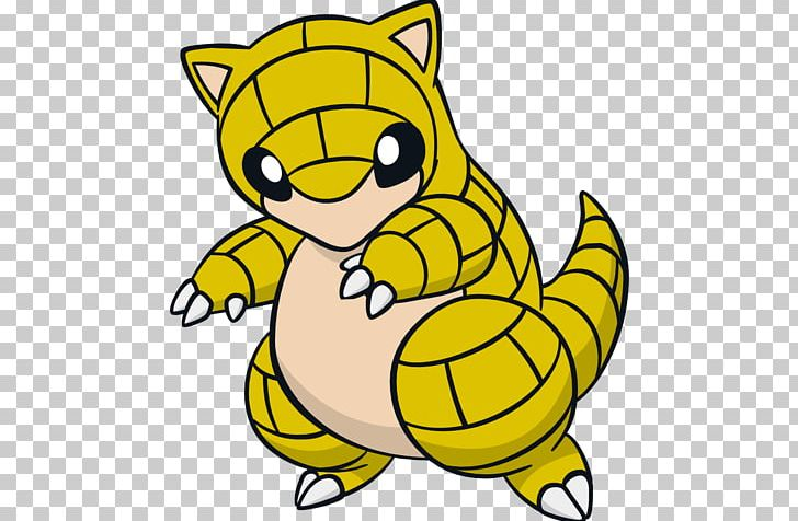 Sandshrew Pokemon PNG, Clipart, Games, Pokemon Free PNG Download