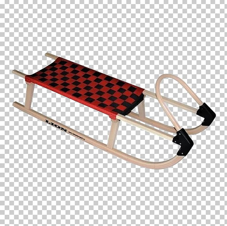Sledding Luge Sport Ice Hockey Stick PNG, Clipart, Avalanche, Bobsleigh, Capacitance, Centimeter, Child Free PNG Download