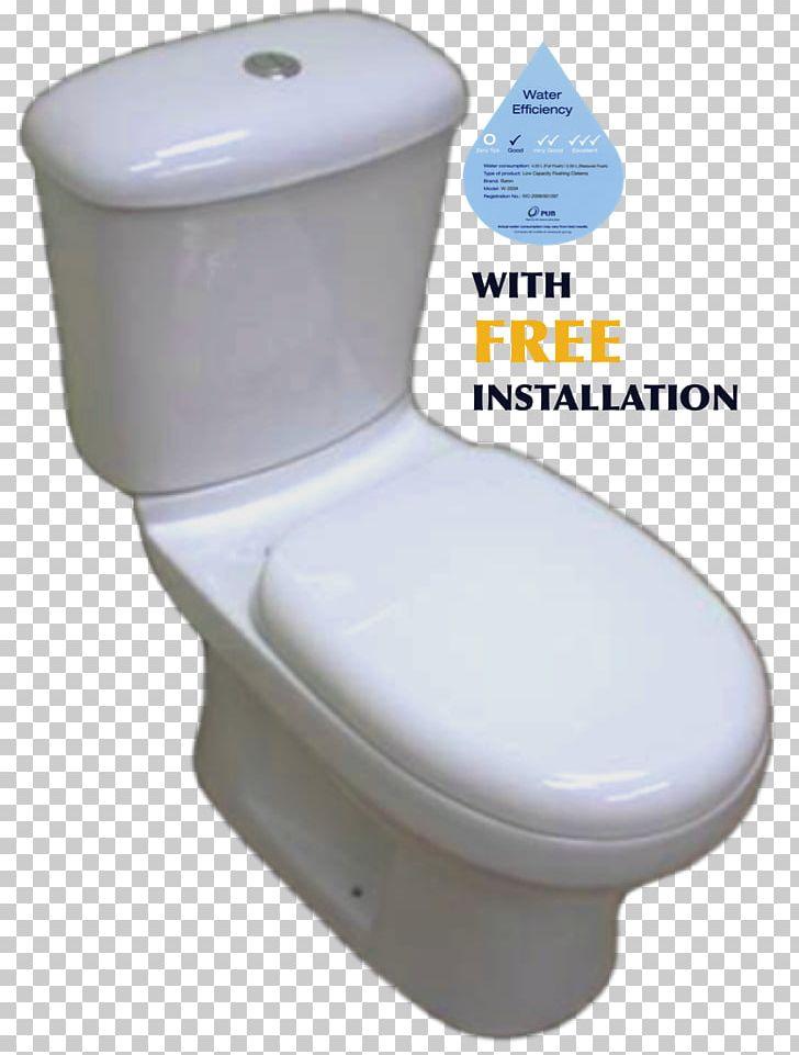 Tremendous Toilet Bidet Seats Toilet Seat Cover Bathroom Bowl Png Beatyapartments Chair Design Images Beatyapartmentscom