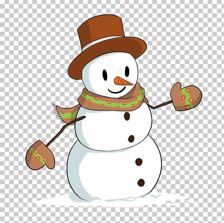 13+ Christmas Clip Art Snowman