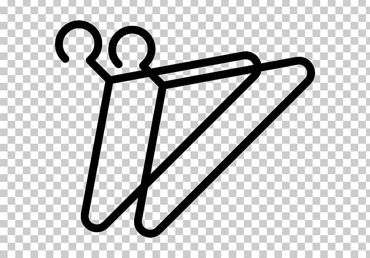Clothes Hanger Computer Icons Encapsulated PostScript PNG, Clipart, Angle, Area, Armoires Wardrobes, Bag, Bicycle Frame Free PNG Download