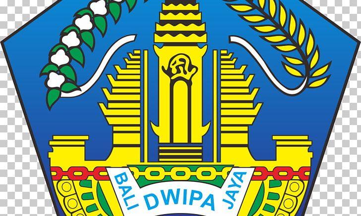 Logo Province Dinas Perindustrian Dan Perdagangan Pemerintah