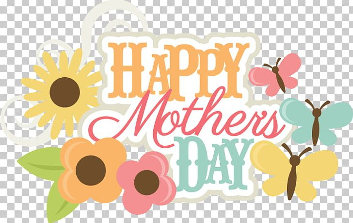 Mother's Day Cross-stitch PNG, Clipart, Child, Clip, Cricut, Cross Stitch, Crossstitch Free PNG Download