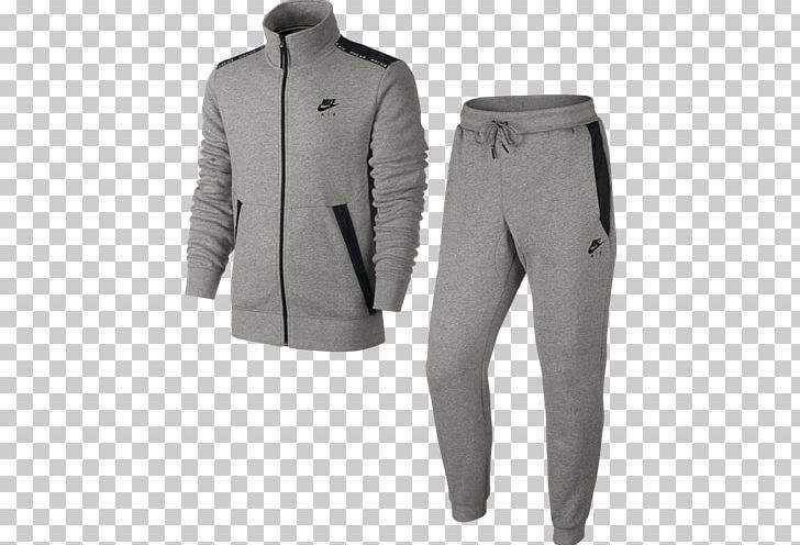 entonces fluido conductor  Tracksuit Nike Air Max Clothing Adidas PNG, Clipart, Adidas, Clothing,  Esofman, Hybrid, Just Do It Free
