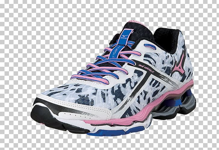 Sports Shoes ASICS Nike Mizuno Corporation PNG, Clipart