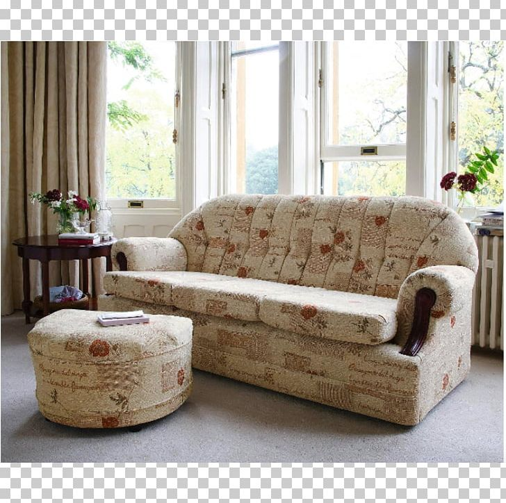 Footstool Foot Rests Chair Sofa Bed Couch Png Clipart Angle Chaise Longue Cushion Free