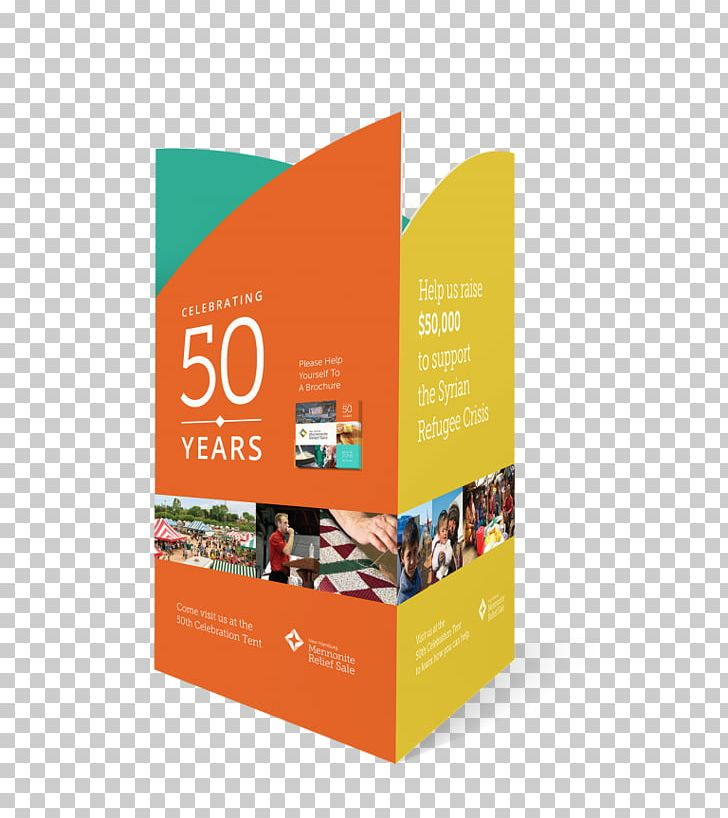 Brand Brochure PNG, Clipart, Advertising, Art, Brand, Brochure Free PNG Download