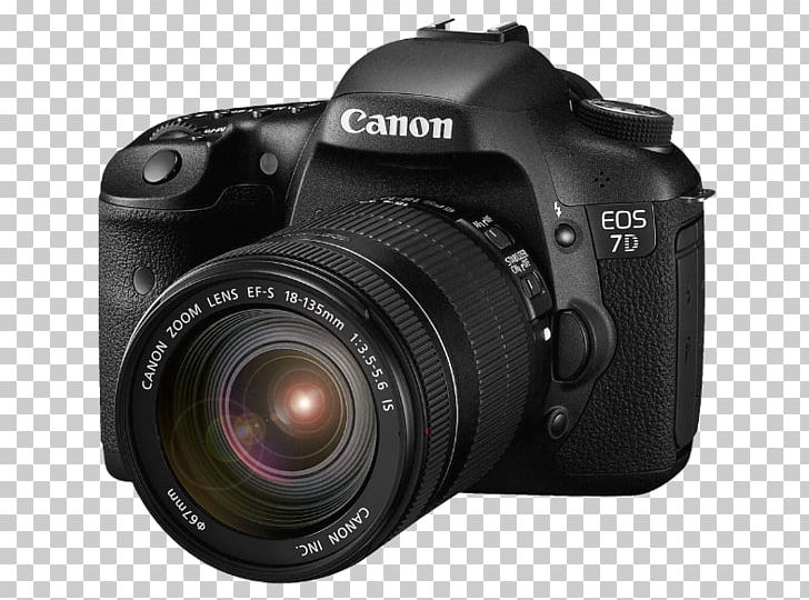 Canon EOS 7D Canon EF-S 18–135mm Lens Digital SLR Camera Lens PNG, Clipart, Camera Lens, Canon, Canon Eos, Canon Eos , Digital Camera Free PNG Download