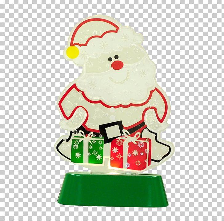 Santa Claus Christmas Ornament Christmas Tree Food PNG, Clipart, Christmas, Christmas Decoration, Christmas Ornament, Christmas Tree, Fictional Character Free PNG Download