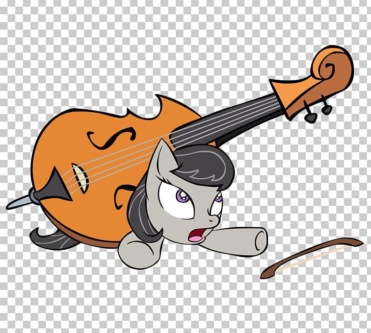 Artist Violin Family String Instruments PNG, Clipart, Art, Bow, Carnivoran, Cartoon, Cat Free PNG Download