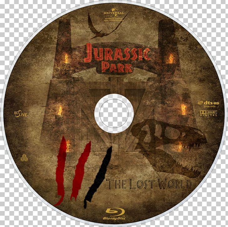 Jurassic Park III: Park Builder Lego Jurassic World Jurassic World Evolution YouTube Jurassic Park Builder PNG, Clipart, Dvd, Film, Jurassic Park, Jurassic Park Builder, Jurassic Park Iii Free PNG Download