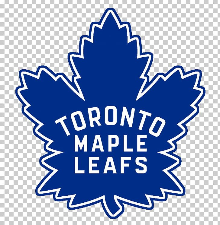 The Toronto Maple Leafs National Hockey League 1967 Stanley Cup Finals Ice Hockey Png Clipart 1967