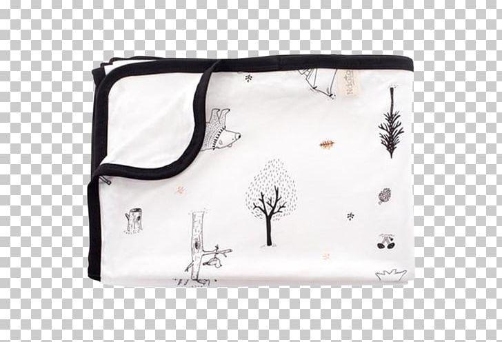 Toddler Bed Blanket Child Infant PNG, Clipart, Bag, Bed, Blanket, Child, Cots Free PNG Download