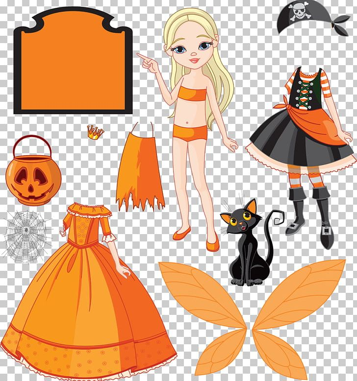 Dress-Up for Dad clipart, cliparts of Dress-Up for Dad free download (wmf,  eps, emf, svg, png, gif) formats