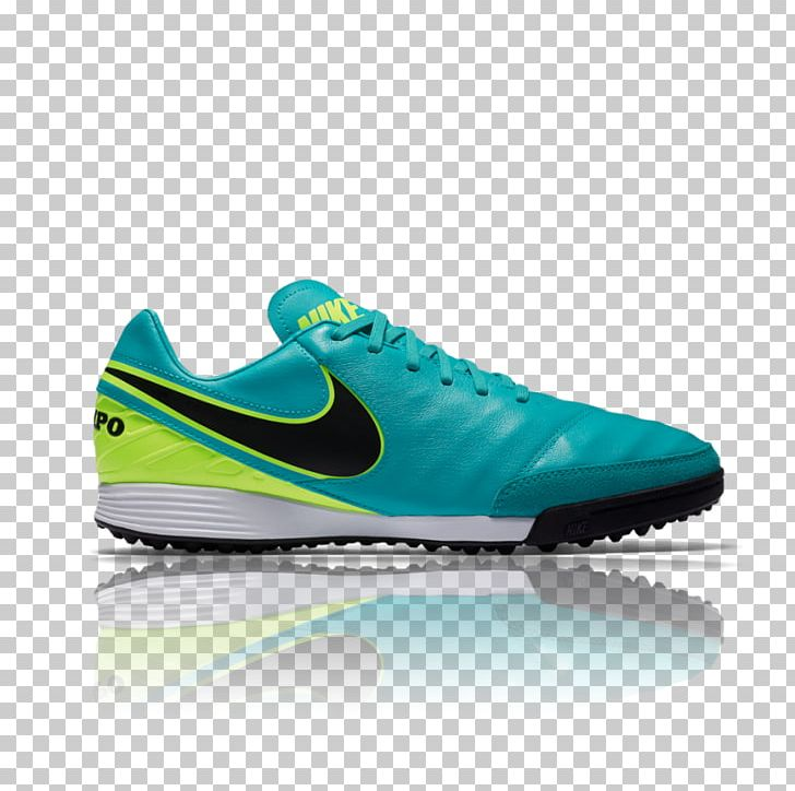 new high brand new official Nike Air Max Nike Tiempo Football Boot Adidas PNG, Clipart ...