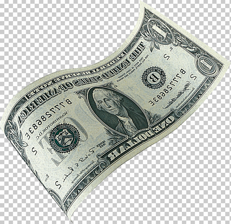 Cash Money Currency Dollar Banknote PNG, Clipart, Banknote, Cash, Currency, Dollar, Money Free PNG Download