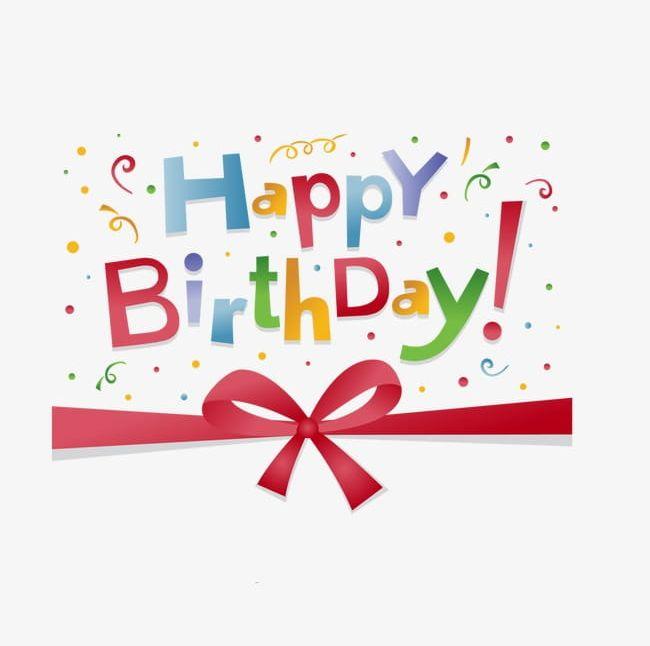 Happy Birthday PNG, Clipart, Birthday, Birthday Clipart, Birthday Clipart, Cake, Happy Free PNG Download