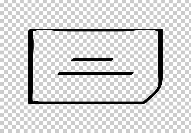 Computer Icons Ticket Cinema PNG, Clipart, Angle, Area, Black, Black And White, Cinema Free PNG Download