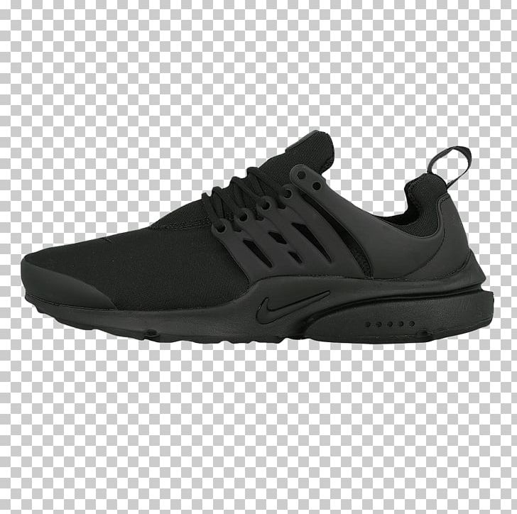 Nike Air Max Sneakers Shoe PNG, Clipart, Adidas