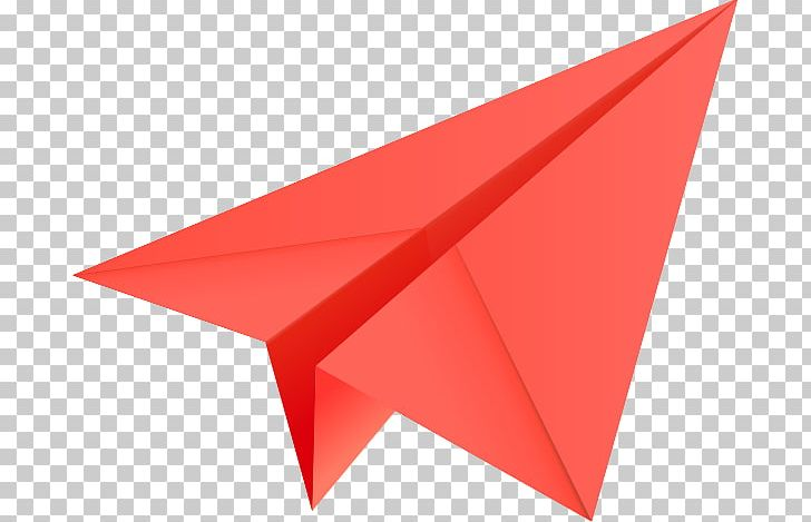 Paper Plane PNG, Clipart, Paper Plane Free PNG Download
