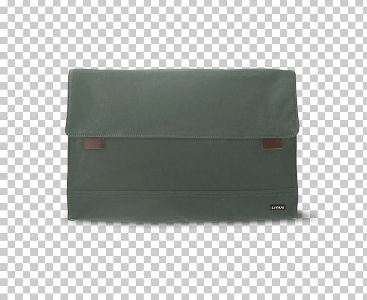 Handbag PNG, Clipart, Art, Bag, Handbag, Linus Free PNG Download