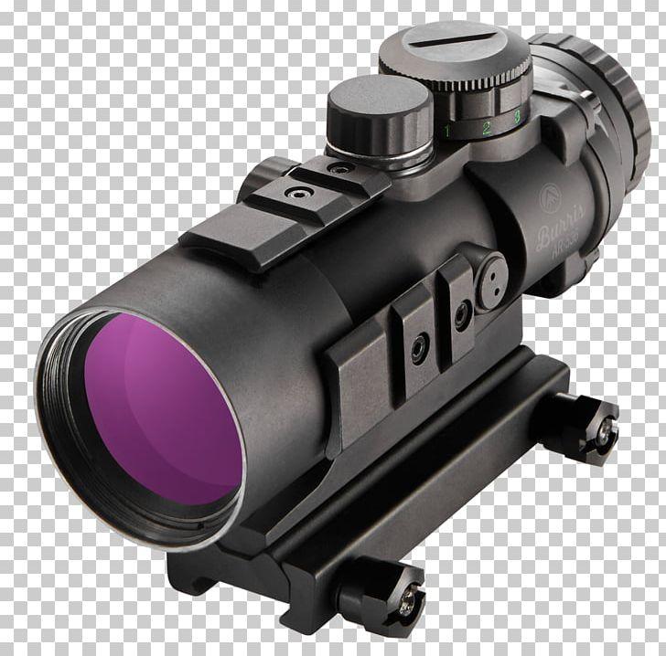 Red Dot Sight Telescopic Sight Optics Objective PNG, Clipart, Angle, Antireflective Coating, Assault Rifle, Balatildeo, Ballistics Free PNG Download