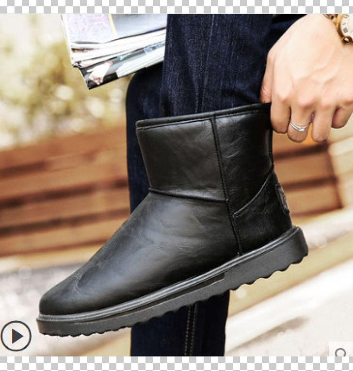 Snow Boot Taobao Slipper Discounts And Allowances PNG, Clipart, Accessories, Boot, Clothing, Coupon, Discounts And Allowances Free PNG Download