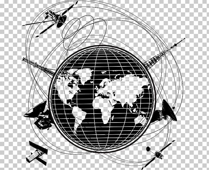 World Map Globe PNG, Clipart, Ball, Black And White, Blank Map, Circle, Global Free PNG Download