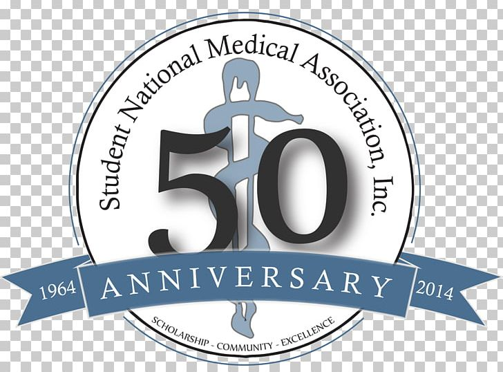 Florida State University College Of Medicine >> Florida State University College Of Medicine Logo Label