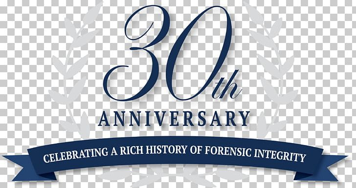 Logo Timeline Forensic Science Organization Forensic Toolkit Png Clipart Anniversary Brand Company Computer Forensics Computer Software