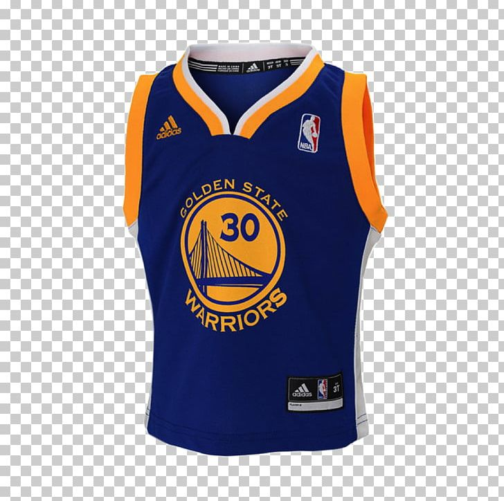 big sale 5b9d7 9309d Golden State Warriors Cleveland Cavaliers The NBA Finals ...