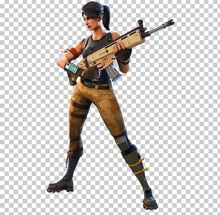 Fortnite Battle Royale PlayerUnknown's Battlegrounds Battle Royale Game Video Game PNG, Clipart, Action Figure, Battle Royale Game, Epic Games, Fortnite Battle Royale, Infantry Free PNG Download