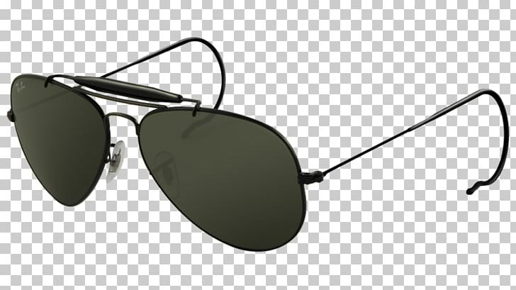 ac4b044d4e5f Ray-Ban Outdoorsman Ray-Ban Aviator Classic Sunglasses Oakley PNG, Clipart,  Brands, Clothing Accessories, Glasses, Lens, ...