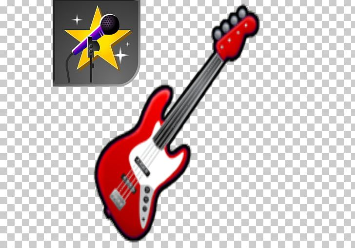 Bass Guitar Electronic Musical Instruments String Instruments PNG, Clipart, Art, Bass Guitar, Character, Double Bass, Electronic Musical Instrument Free PNG Download