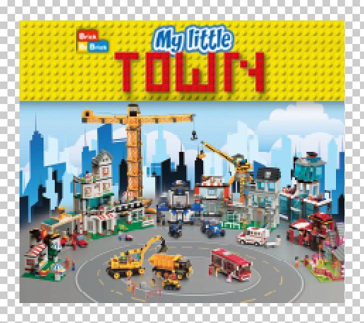 Lego Minifigure Toy Block Town Child PNG, Clipart, Amusement Park, Child, City, Ebay, Lego Free PNG Download
