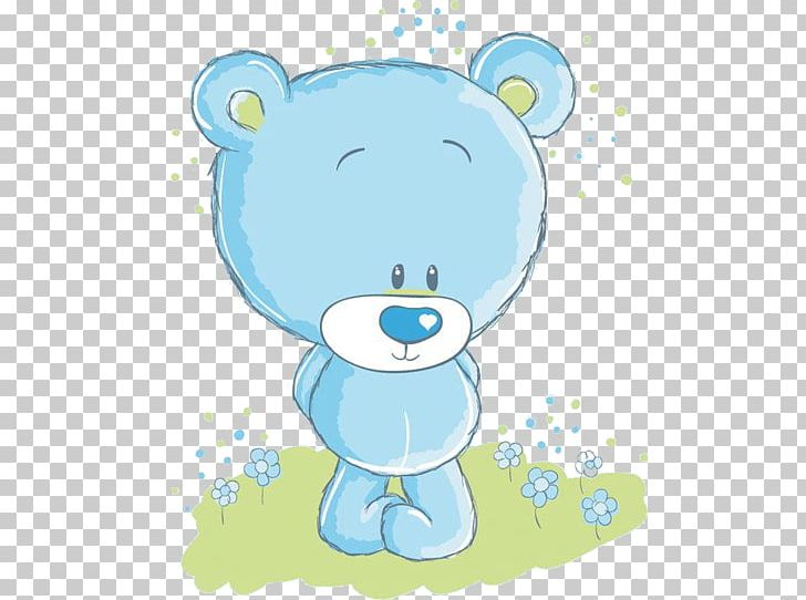 Teddy Bear Baby Polar Bears Infant PNG, Clipart, Animals, Area, Art, Baby Polar Bears, Baby Shower Free PNG Download