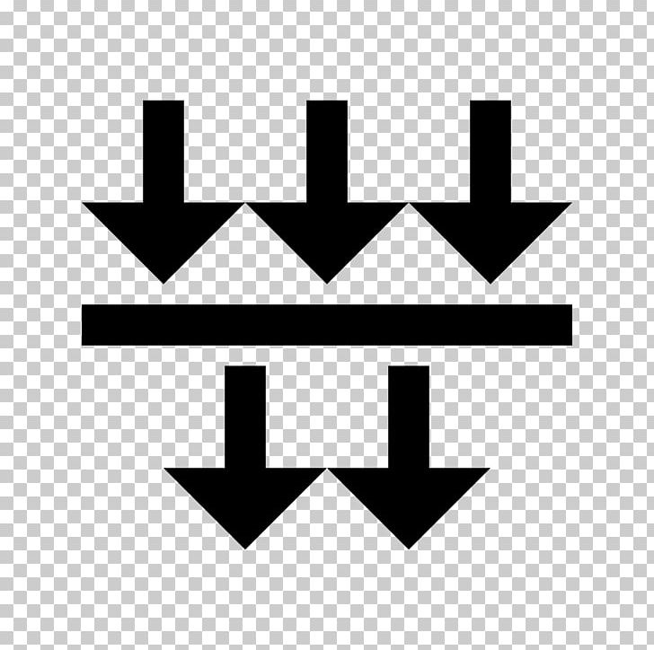 Filtration Computer Icons Sales PNG, Clipart, Angle, Area, Black, Black And White, Brand Free PNG Download
