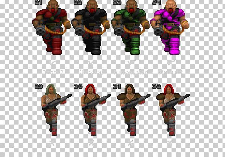 Doom 64 Doom II Doom 3 Wad PNG, Clipart, Doom, Doom 3, Doom