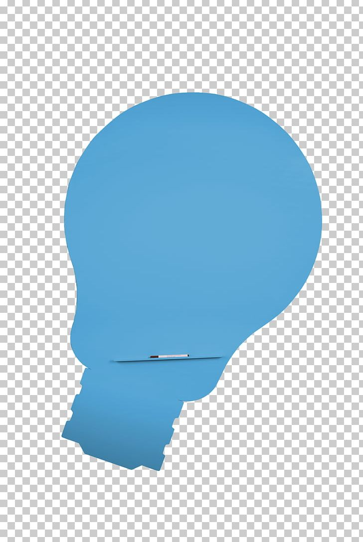 Dry-Erase Boards Writing Arbel Flip Chart Light PNG, Clipart, Aqua, Arbel, Azure, Blue, Color Free PNG Download